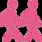 walker pink.png