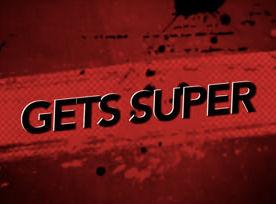 SUPER CHASE.jpg