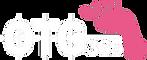 OTG365 Logo.png