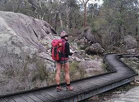 numbat trail.jpg
