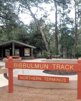 bibbulmun track.jpg