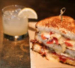 Breakfast Grilled Cheese copy.JPG