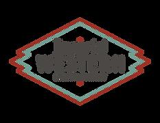 imperialwestern-logo.png