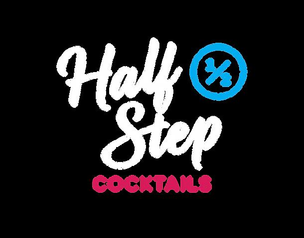 halfstep-logo-fullcolor_multi.png