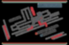 imperialwestern_flyerMap-01.png