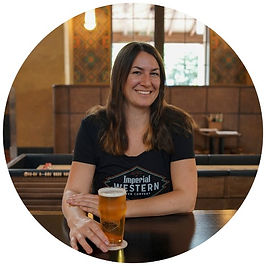 Head Brewer Devon