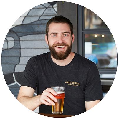 IWBC Brewers Bio.png