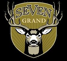 Seven Grand.png