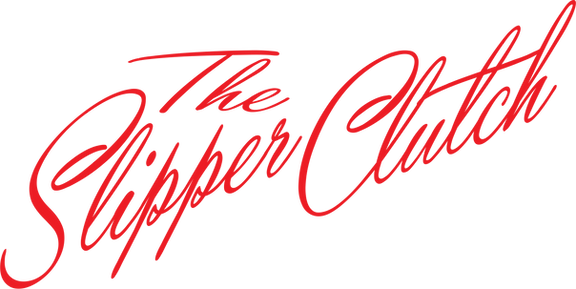 The Slipper Clutch.png