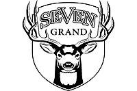 seven grand slider logo.jpg