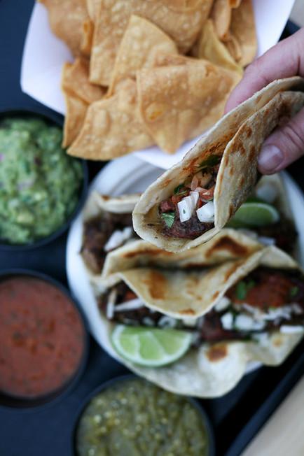 ASADOR tacos atx.jpg