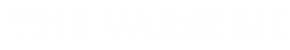 varnish_logo_white_text.png