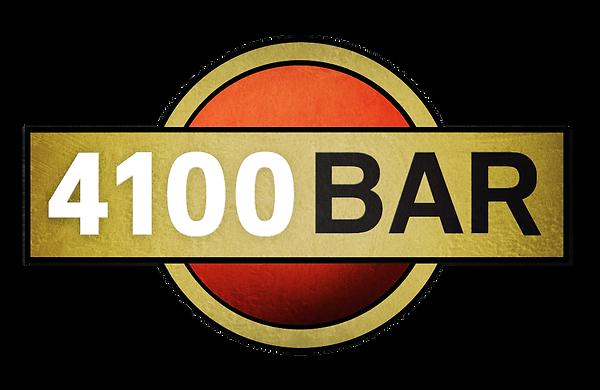 4100 Bar.png