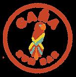 Cana Rum Bar Logo