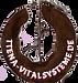 TTENA-Vitalsysteme_de_340x360_trans.png