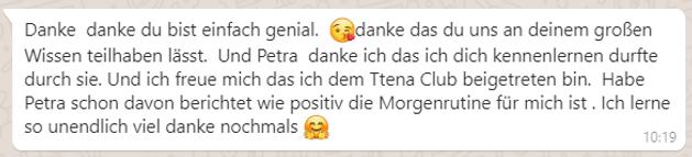 Feedback TTENA Club Gängel.PNG