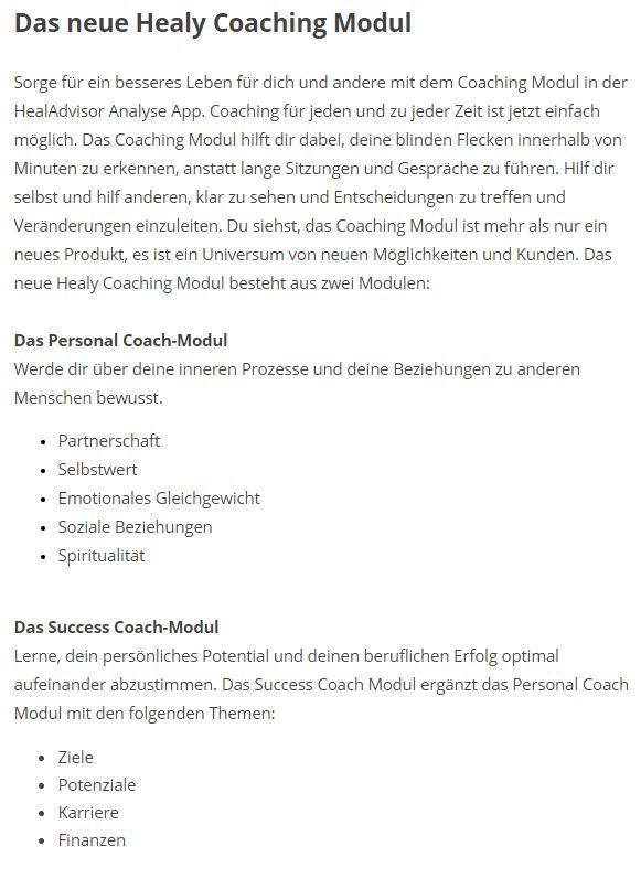 2021-09 Coaching Modul.JPG