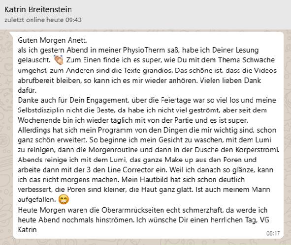 Feedback Breitenstein.png