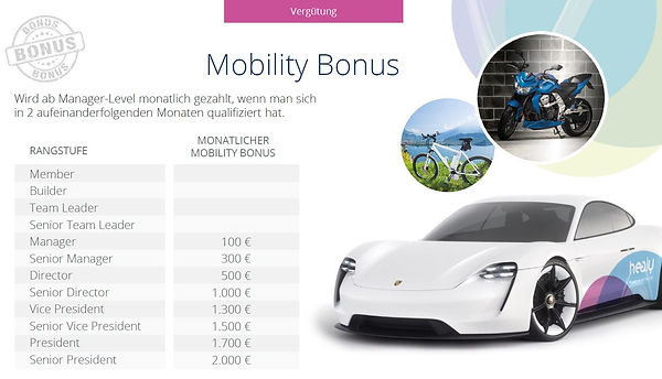 05 Mobility Bonus.jpeg