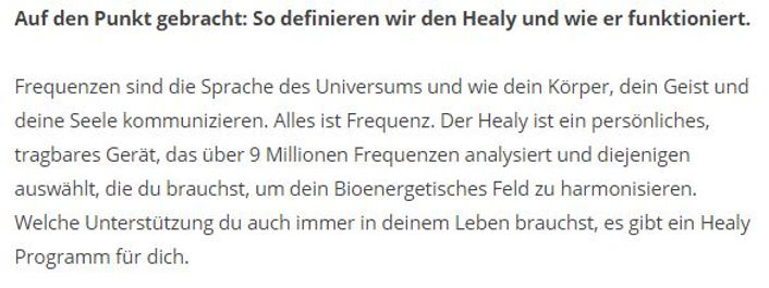 Auf den Punkt gebracht - Was ist der Healy.JPG