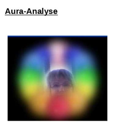 Auroanalyse.PNG