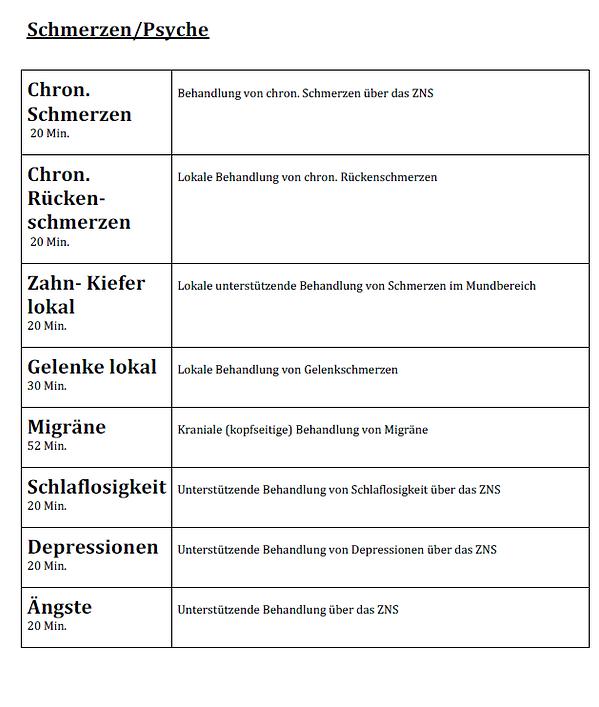 02 Schmerzen - Psyche - 2. edition.PNG