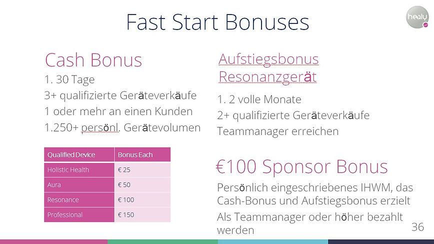 2021-07 12 Faststart Bonus .JPG