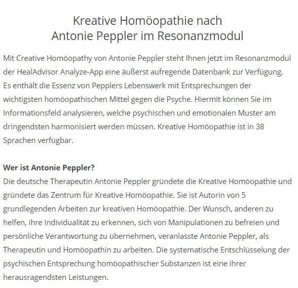Kreative Hömöopathie 1.JPG