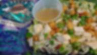 SesameSaladForFlyer (2017_12_01 00_09_24