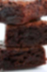 brownie+-2.jpg