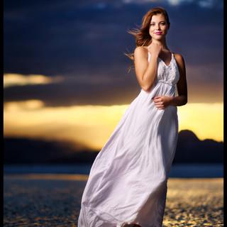 Model Ashlyn