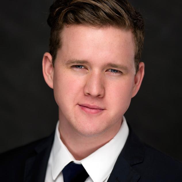 Model/Actor Headshots