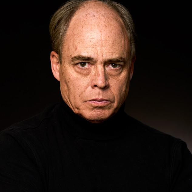 """Actor """"Dave Bresnahan"""""""