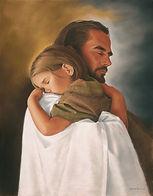 jesus-child.jpg