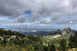 MonteLimbara.jpg