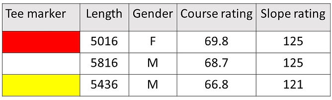 Temporary Course rating.jpg