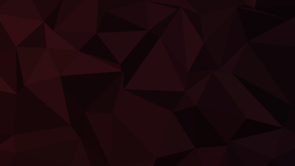 lowpoly.png