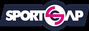 Sportscap Logo 2018_SC LOGO (FC).png