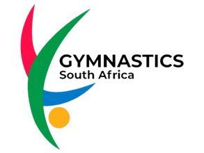 Gymnastics South Africa goes for Gold with New Software Solution