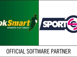 """BokSmart embraces digital future with SportsCap."""