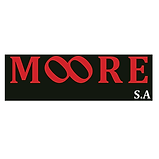Ladrillos Moore