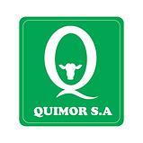 Quimor