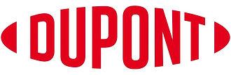 Dupont de Colombia