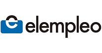 Elempleo.com