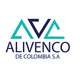 ALIVENCO de Colombia