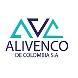 ALIVENCO de Colombia