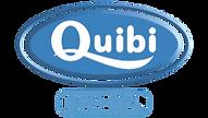 Laboratorios Quibi S.A.