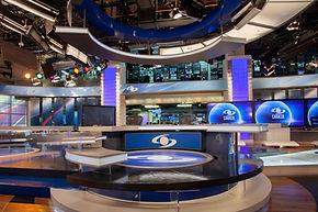 Caracol Televisión S.A. vs. MinTIC