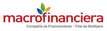 Cambios Country - Multifinanciera