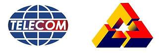 Telecom Colombia